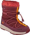 Viking Asak GTX Kengät, Wine/Dark Red