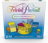 Hasbro Trivial Pursuit Perhepainos
