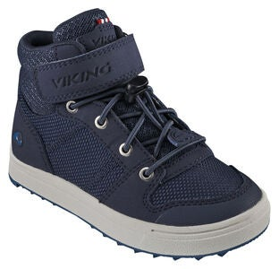 Viking Jakob Mid GTX Tennarit, Navy