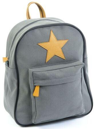 Osta Smallstuff Star Reppu Iso 3aceb62207