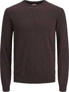 Jack & Jones Wessel Paita, Fudge