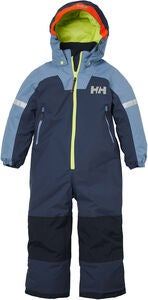 Helly Hansen Legend Toppahaalari, North Sea Blue