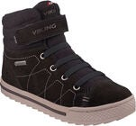 Viking Eagle IV GTX Kengät, Black
