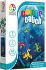Smart Games Peli Colour Catch