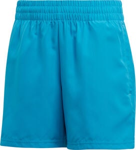 Adidas Boys Club Shortsit, Blue