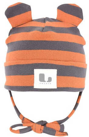 Lindberg Lane Vauvan Myssy, Orange