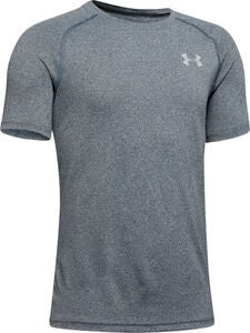 Under Armour Tech T-paita, Wire