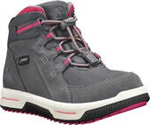 Timberland City Stomp Bungee Kengät GORE-TEX, Graphite