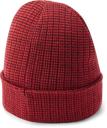 Under Armour Truckstop Beanie 2.0 Pipo, Red