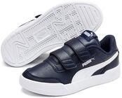 Puma Caracal PS Tennarit, Peacoat