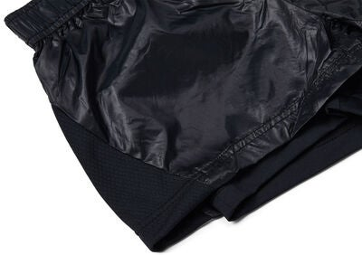 Hyperfied Running Shorts, Anthracite