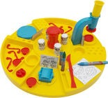 Play Doh Doh-Doh Creation Station