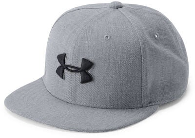 Under Armour Boy's Huddle 2.0 Lippalakki