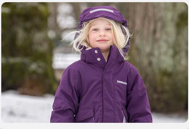 Lasten Takit | KidsBrandStore.fi