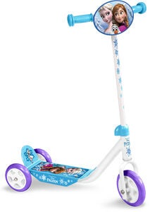 Disney Frozen 2 Scooter Potkulauta