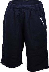 Champion Kids Bermudashortsit, Sky Captain Blue