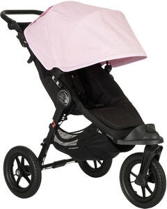 Baby Jogger City Elite Kuomu, Pink