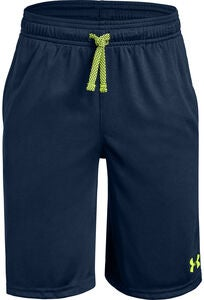 Under Armour Prototype Wordmark Shortsit, Academy