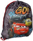 Disney Autot Lightning Strikes Jumppapussi, Grey