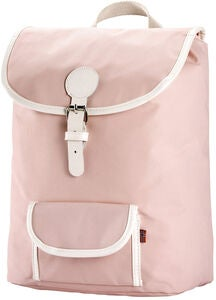 Blafre Reppu 12L, Light Pink
