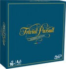 Hasbro Trivial Pursuit Classic