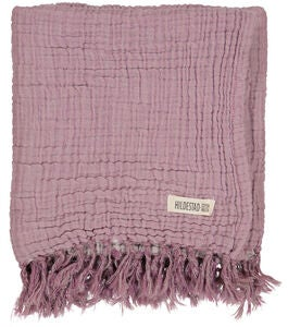 Hildestad Copenhagen Viltti, Dusty Rose