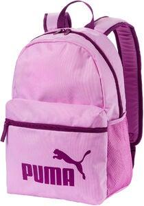 Puma Phase Reppu b3629137fe