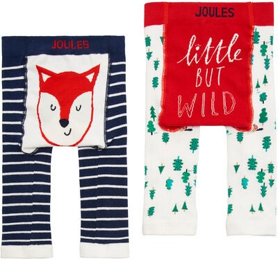 Tom Joule Leggingsit, Fox