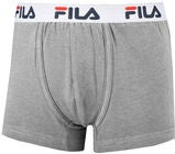 FILA Junior Bokserit, Grey