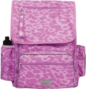 Ticket To Heaven Junior Reppu 20L, Violet/Rose