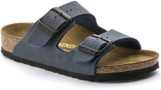 Birkenstock Arizona Kids Sandaalit, Navy