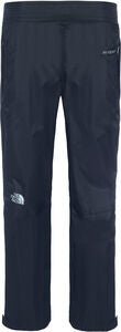 The North Face Resolve Kuorihousut, Black W/Reflective