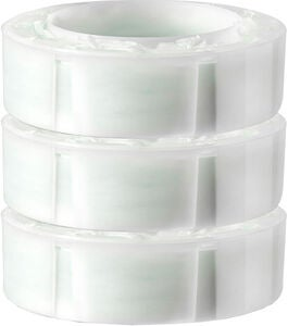 Tommee Tippee Sangenic Refill Simplee 3-pack