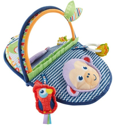 Fisher-Price Apina Peili