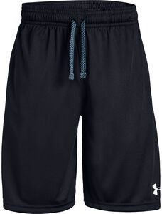 Under Armour Prototype Wordmark Shortsit, Black