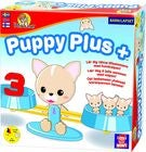 WOW Seurapeli Puppy Plus +