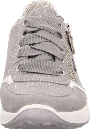 Superfit Merida HS Tennarit GORE-TEX, Light Grey