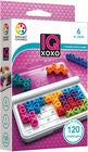 Smart Games Peli IQ XOXO