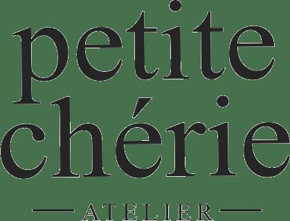 Laukut   Reput tuotemerkiltä Petite Chérie Atelier  3f974ac453