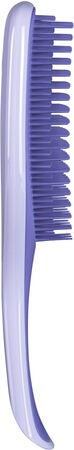 Tangle Teezer The Wet Detangler Pick N Stick Hiusharja, Damson