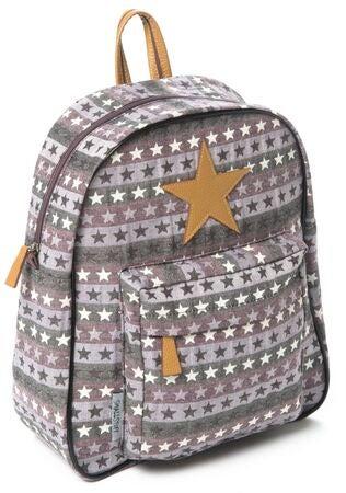 Osta Smallstuff Reppu Star Suuri 96d64040c9