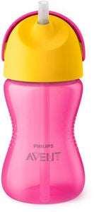 Philips Avent Pillimuki 300ml, Vaaleanpunainen