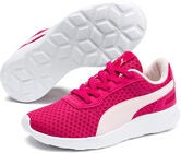 Puma ST Activate AC PS Tennarit, Pink