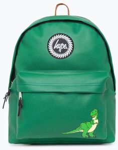 HYPE Toy Story Dino Reppu 17L, Green