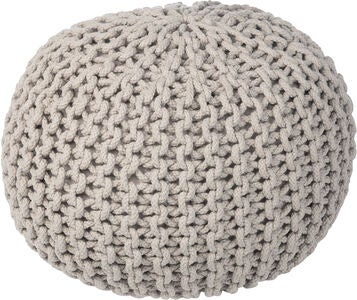 KidsDepot Bundy Rahi, Grey