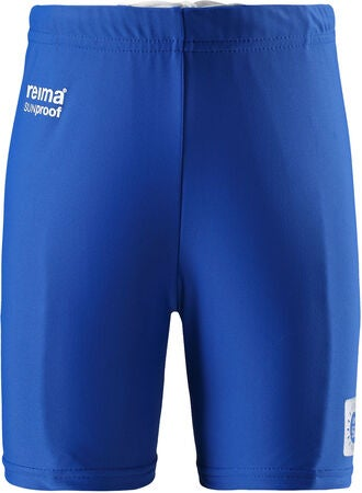 Reima Hawaii UV-Shortsit, Blue