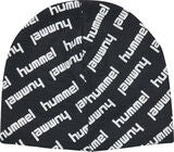Hummel City Pipo, Black