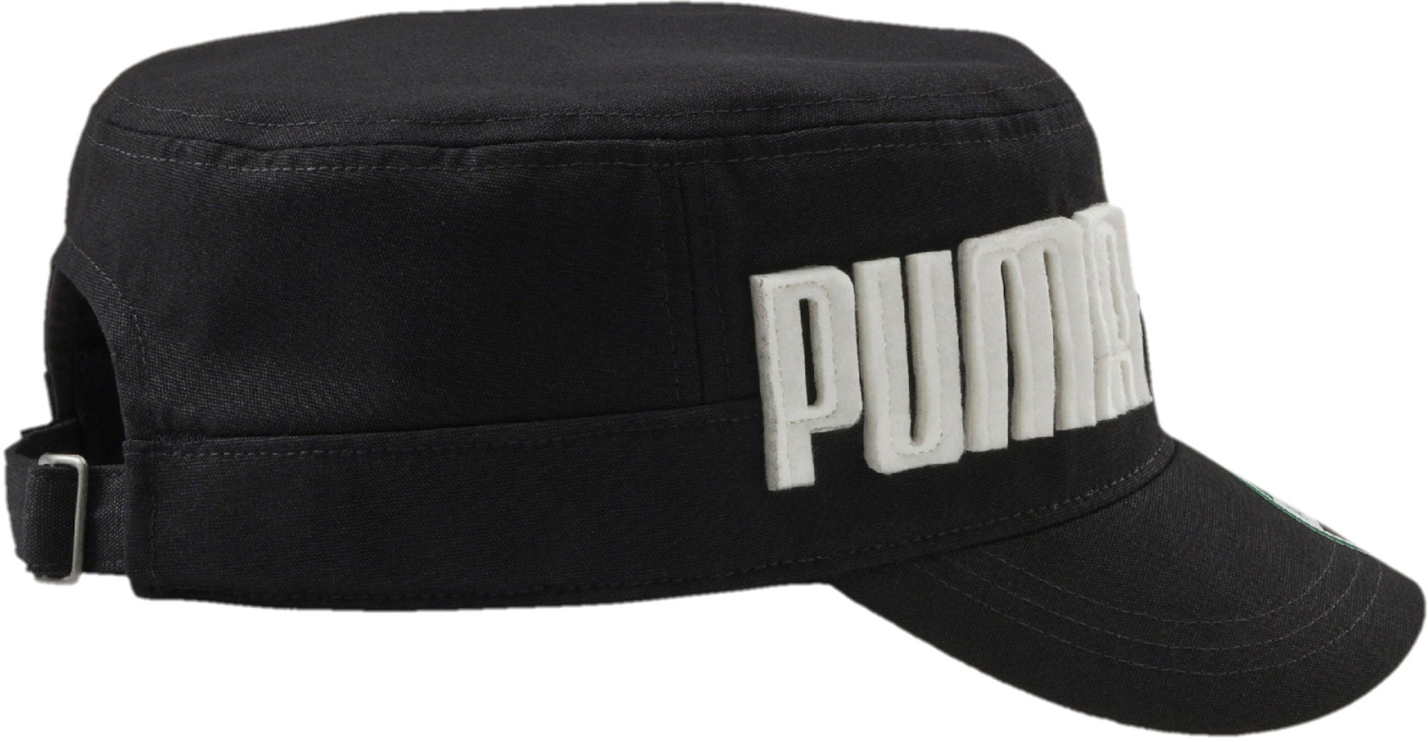 Osta Puma Penham Military Lippalakki  d091439436