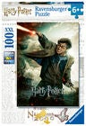 Ravensburger Harry Potter Palapeli 100