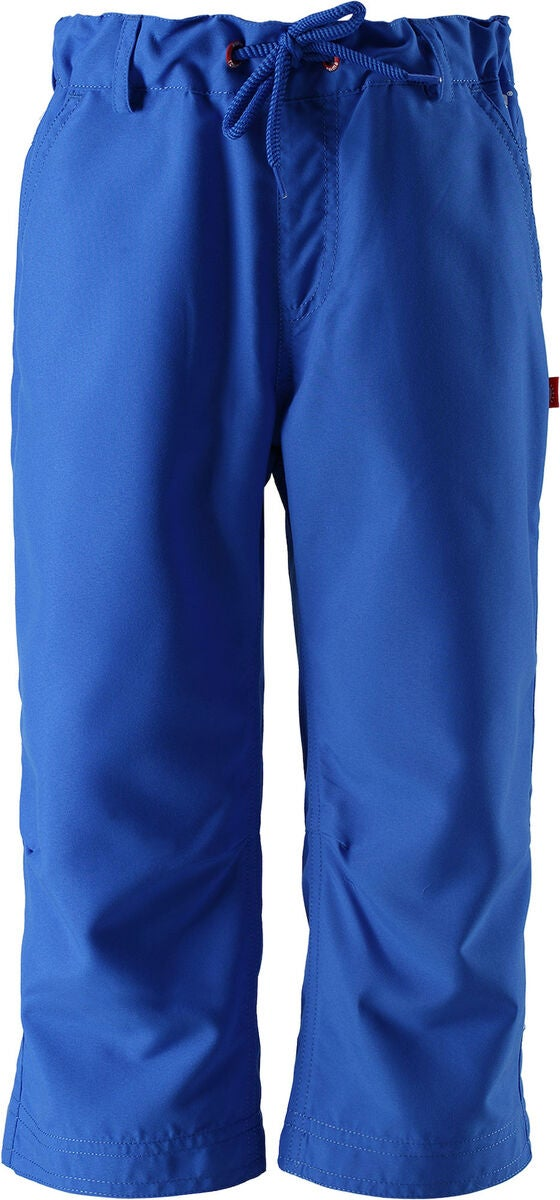 Reima Kingfisher UV-Shortsit, Blue